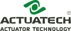 ACTUATECH SPA